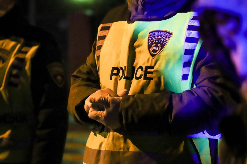Ora policore  35 shkelje gjatë 24 orëve të fundit