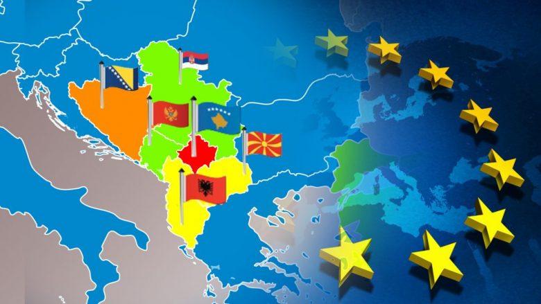 Anulohet takimi i majit midis BE së dhe Ballkanit Perëndimor