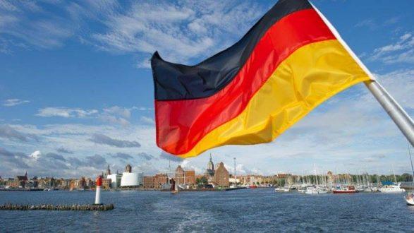 Kush kthehet nga Ballkani në Gjermani  vlejnë rregullat e karantinimit